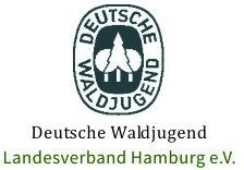 Deutsche Waldjugend Landesverband Hamburg e.V.